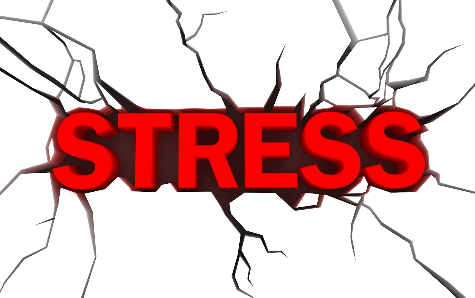 http://front.saiadolugar.com.br/arquivos/2013/07/stress-and-acid-reflux.jpg